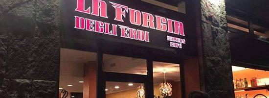 Milano Bar Citizen Italia – Comm42 Special