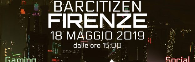 Bar Citizen Firenze